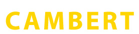 Cambert Logo